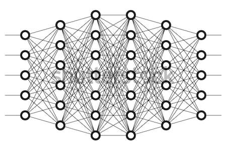 An Introduction to Machine Learning with Java   The Software